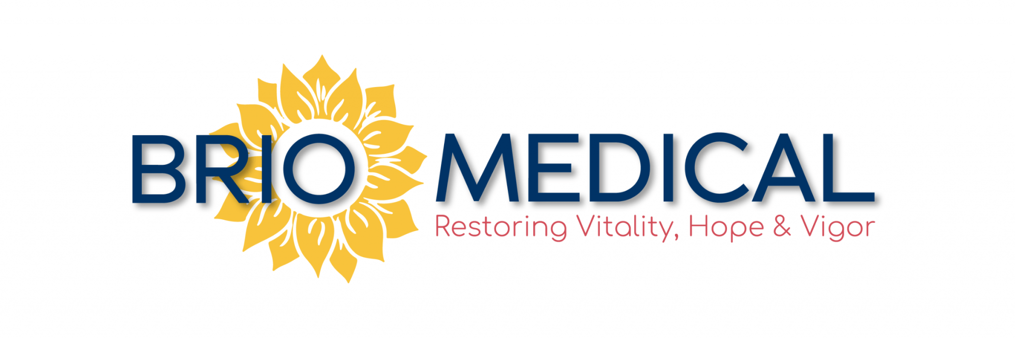 Brio Medical