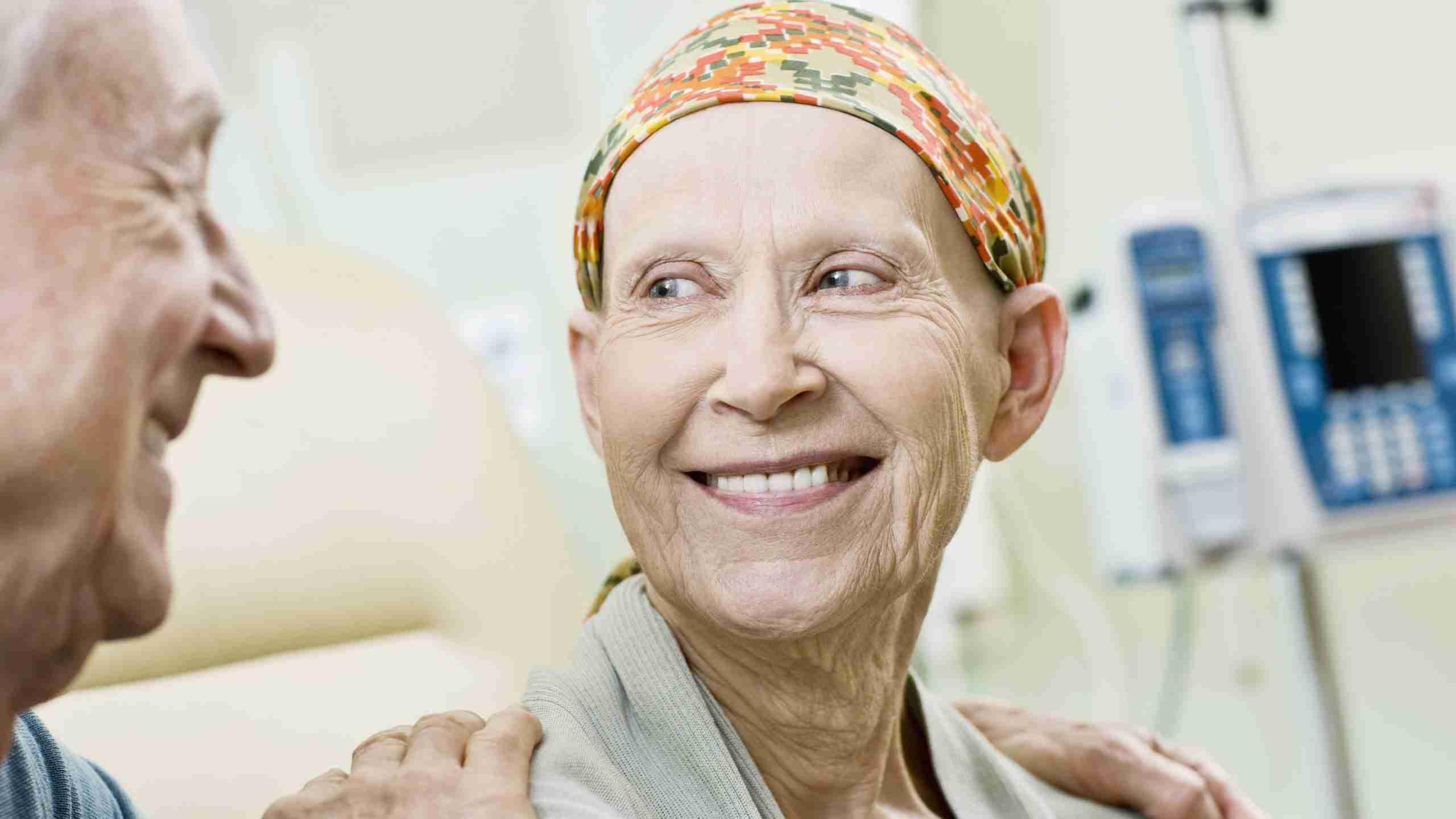 Alternative Anal Cancer Treatment in Scottsdale, Arizona