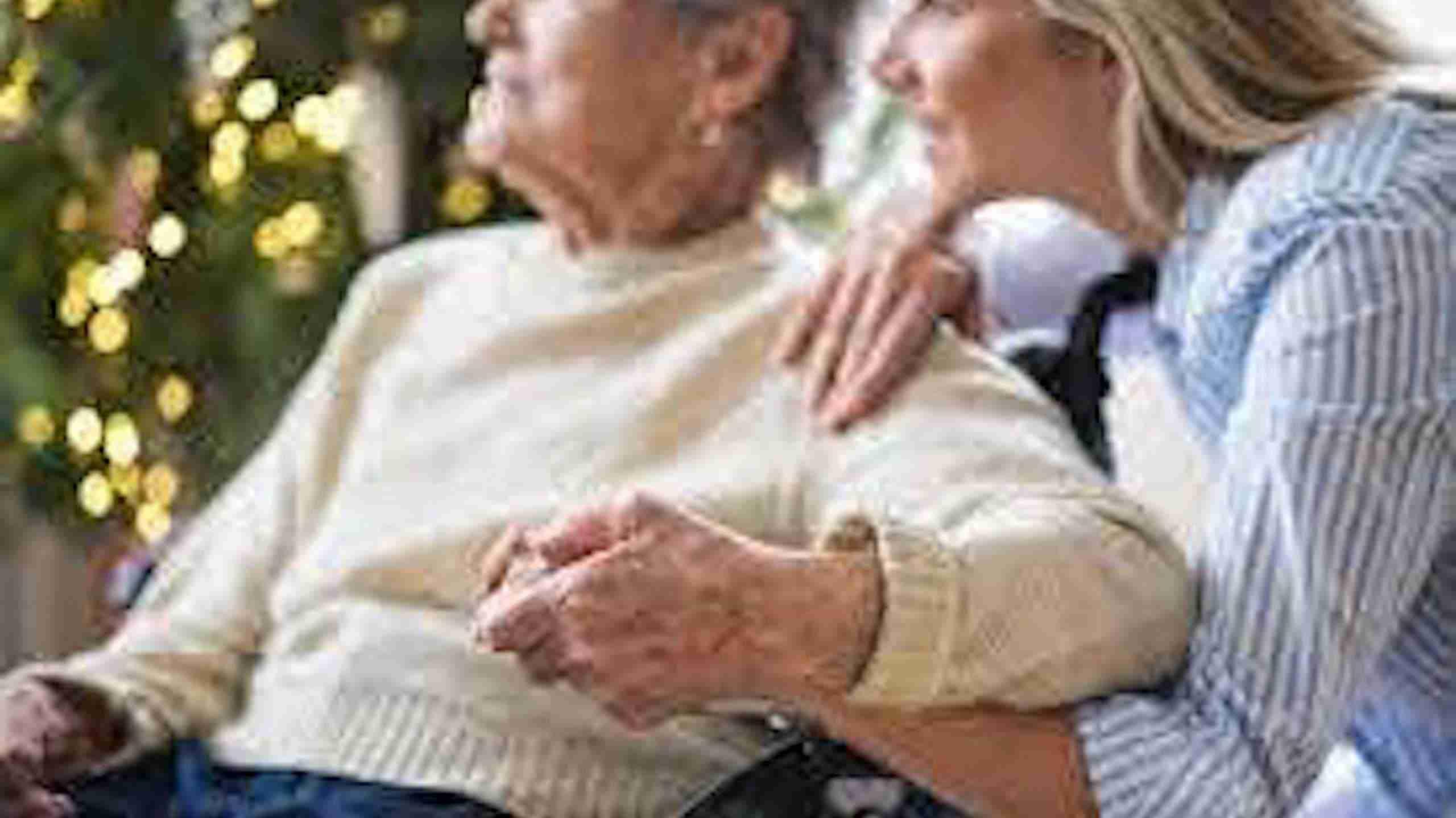 Holistic Multiple Myeloma Treatment in Scottsdale, Arizona