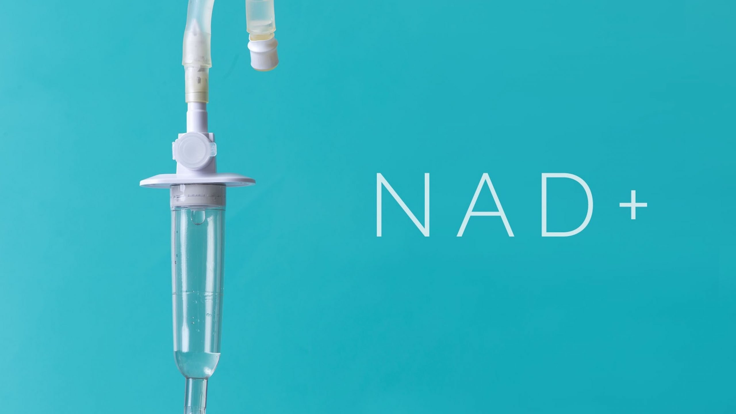 NAD IV Therapy for Alternative Cancer Treatment in Scottsadale, Arizona