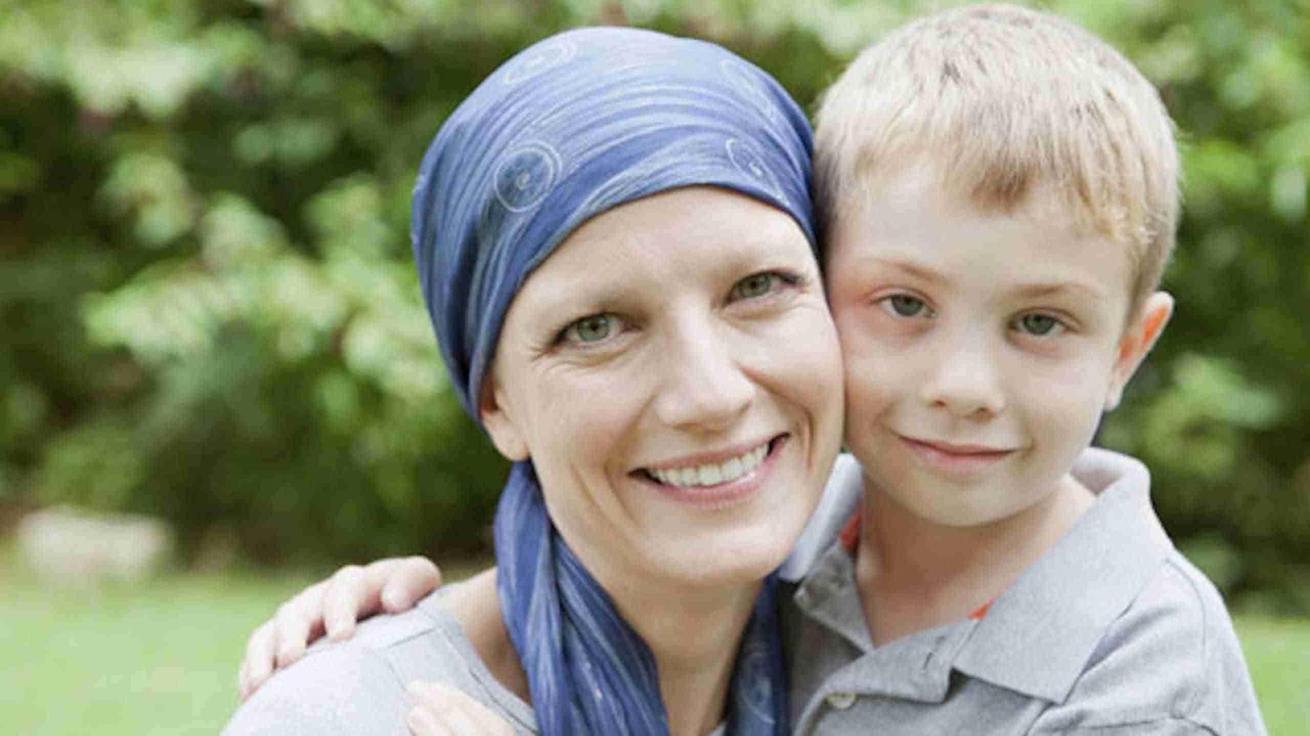 Holistic Ovarian Cancer Treatment in Scottsdale, Arizona