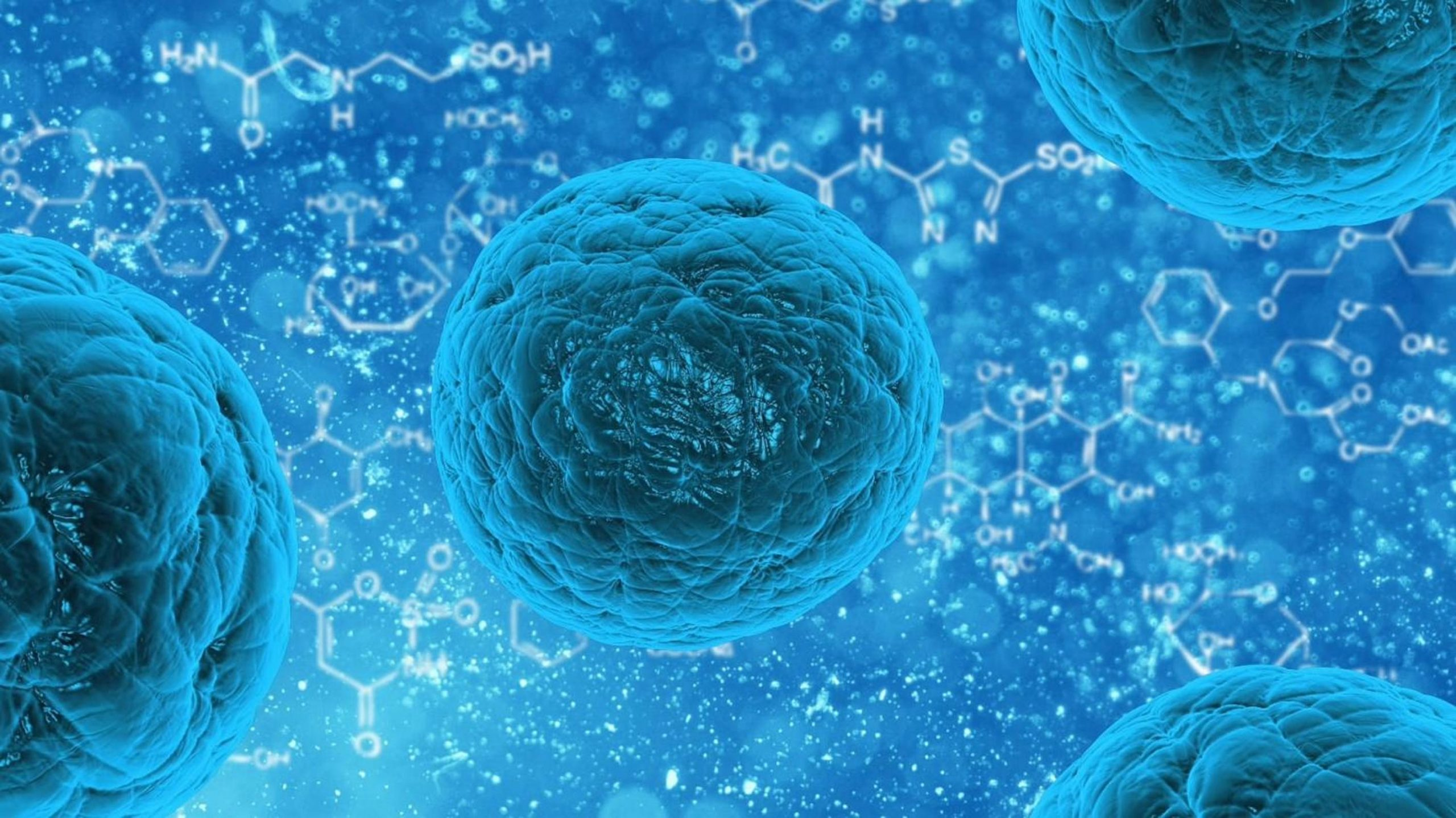 Stem Cell Therapy for Alternative Cancer Treatment in Scottsdale, Arizona