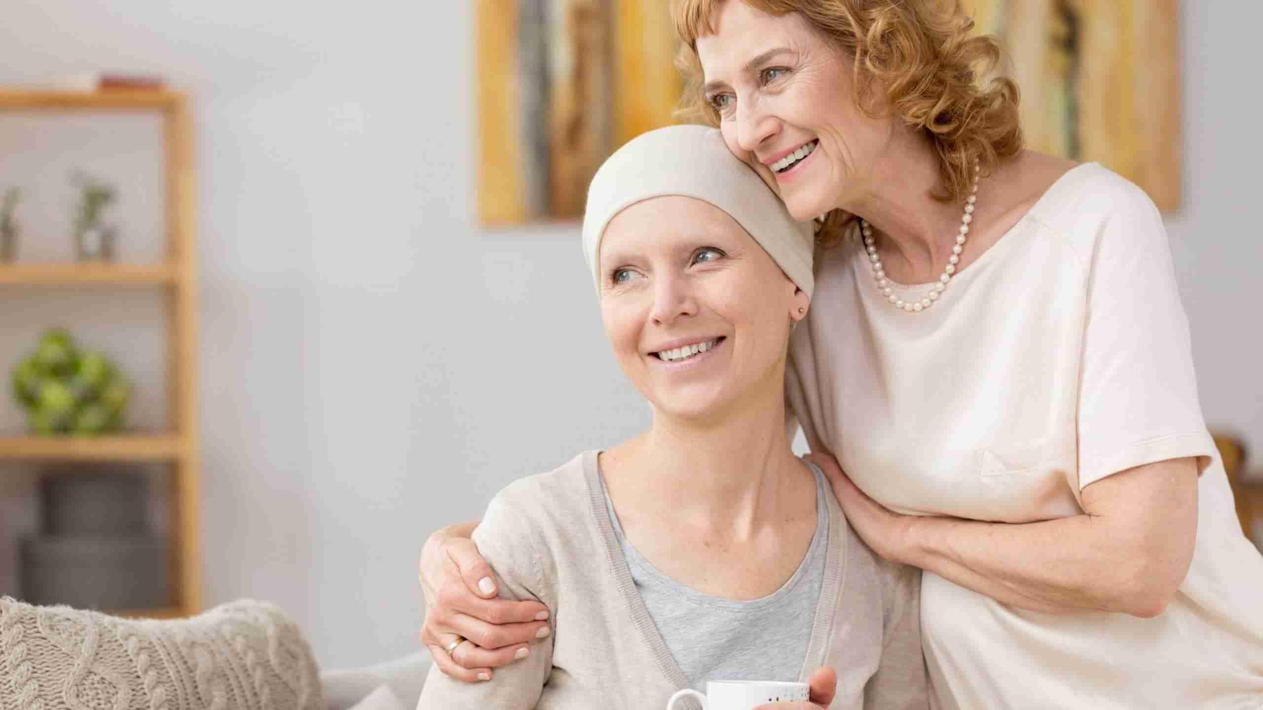 Alternative Uterine Cancer Treatment in Scottsdale, Arizona