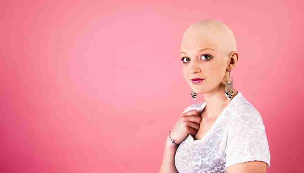 Alternative Vaginal Cancer Treatment in Scottsdale, Arizona